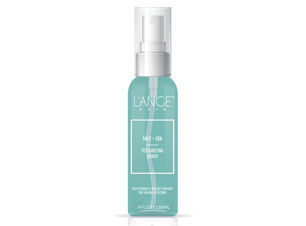 L'ange Salt + Séa Texturizing Spray