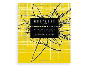 RestlessStudyGuide.jpg
