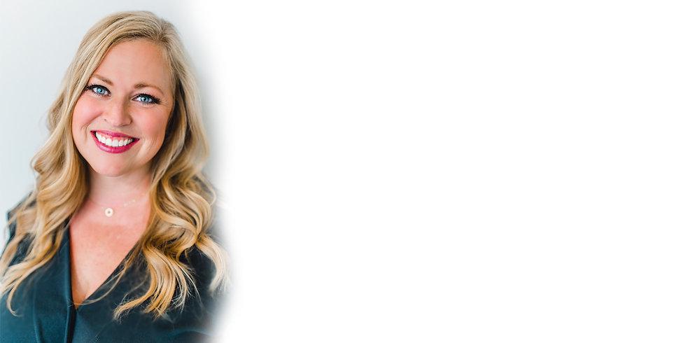 Tiffanie Teel, Brand Coach, Web Designer, Wix Expert Newnan GA | Online Business Management