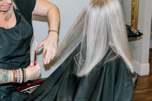Top Hair Salons in Phenix City