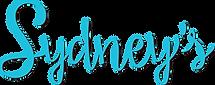 TheSydneyBrand_Logo.png