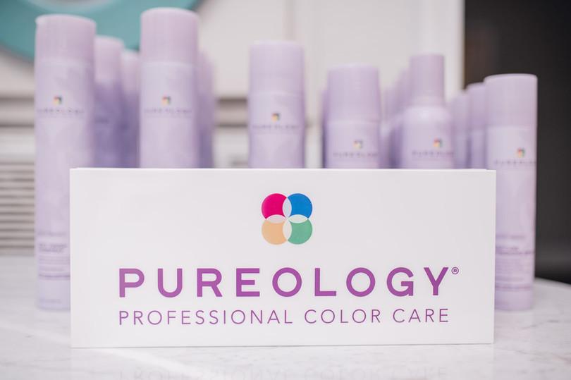 Pureology_2.jpeg