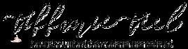 TT_Logo_OSWE_vs2c_web.png