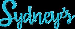 Logo-ShoppeofBeauty-shadow.png