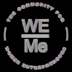WE_Me_forWomenEntrepreneurs_Logo_edited.