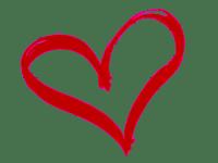 Love | XOXO, TT | TiffanieTeel.com
