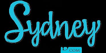 thesydneybranddotcom_vertical.png