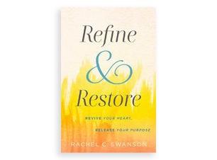 Refine&Restore.jpg