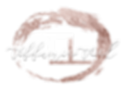 TT_Logo_Fancy_white_web.png