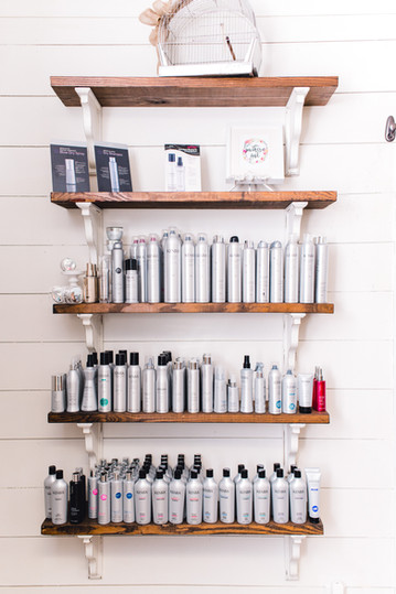 Kenra Professional Hair Care Products Phenix City