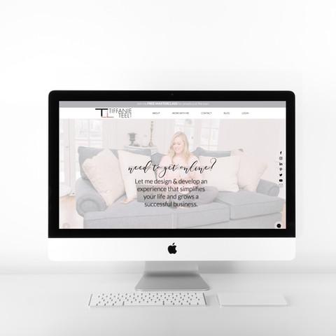 tiffanieteelcom_homepage.jpg