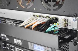 cctv camera systems cable box
