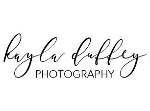 KaylaDuffeyPhotography.jpg