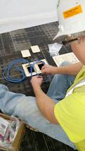 structured cabling installer at Shiflett Enterprises, Inc.