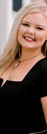 Carla Spurling