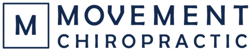 Movement_Chiropractic_Logo_Blue.png