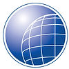 GC&E Systems Group is a quality brand serviced by Shiflett Enterprises, Inc.