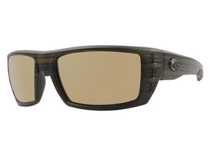 CostaDelMar Rafael Polorized Glass Sunglasses