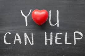 How to help others in Newnan during the holidays! | Mom Blog | Tiffanie Teel