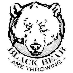 BBAT_logo_black.jpg