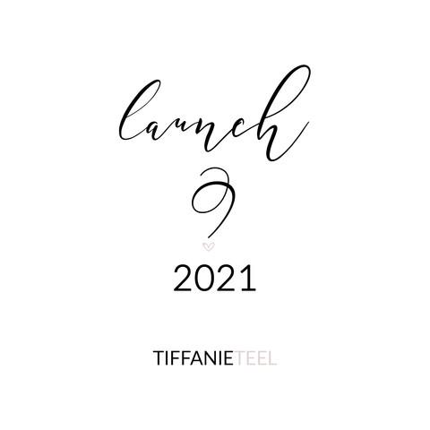 Launch Your Website in 2021
