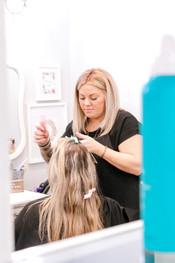 hair salons phenix city al