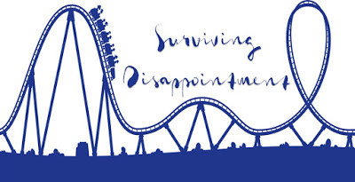 Surviving Disappointment