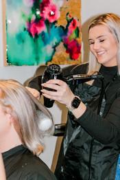 Best Hair Salon in Phenix City