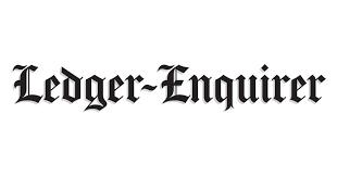 Columbus GA Ledger Enquirer