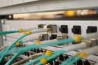 GA Network Cabling