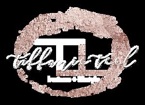 TT_Logo_Fancy_business+lifestyle_white.p