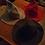 Thumbnail: Pointy-ish Hat