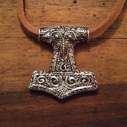Thors Hammer 8
