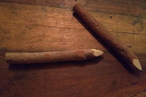 Stick Pencils