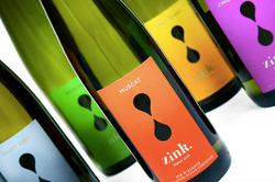 Packaging - DomaineZink - KanpeiMarketing