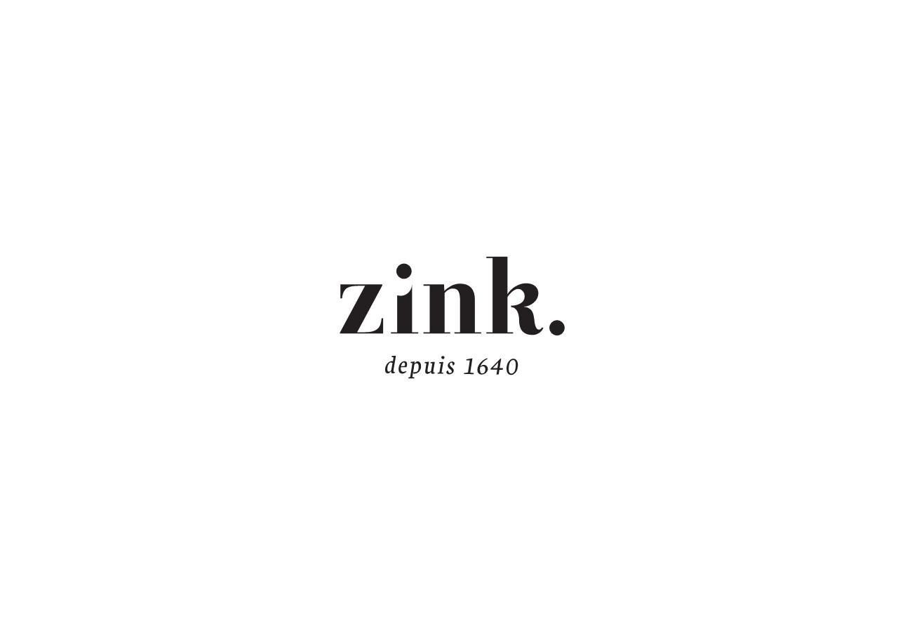 zink-1