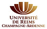 Logo_Reims_University.png