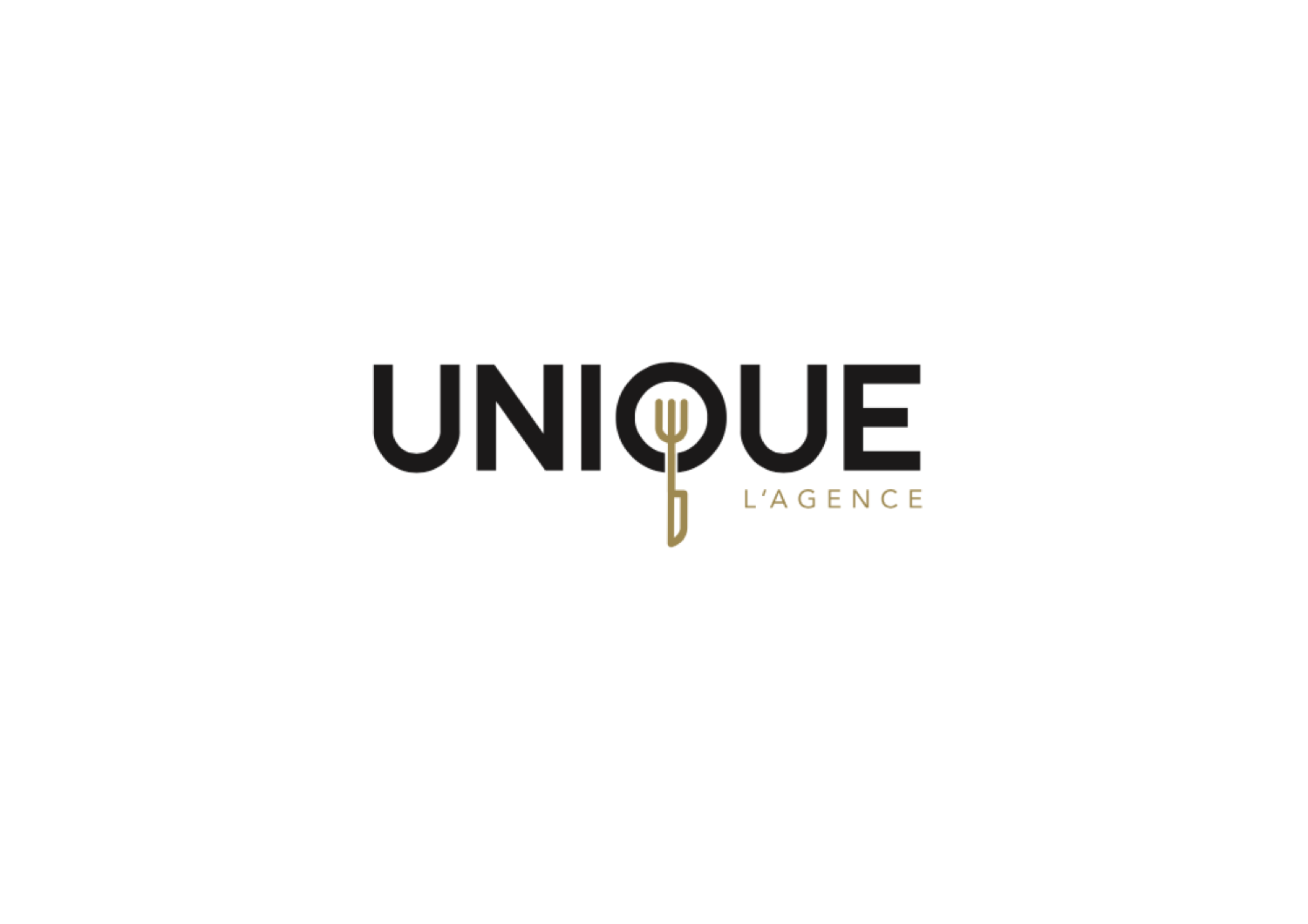 Branding - AgenceUnique - KanpeiMarketing