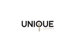 Branding - AgenceUnique - KanpeiMarketing