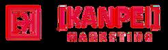 Logo KM horizontal.png