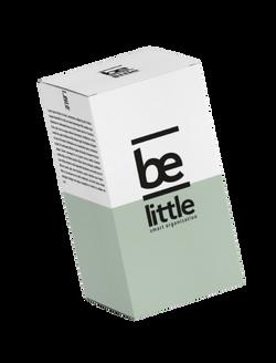 Belittle_packaging-removebg-preview