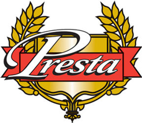 Presta Products