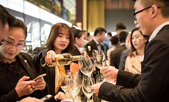 china-wine-1.jpg
