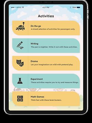 Activities-screen-V2.png