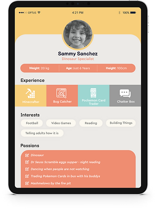 profile-screen-V2.png