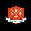 sjs_logo_final_small.png