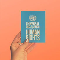 Universal-Declaration-of-Human-Rights-UD