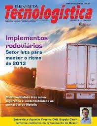 Desenvolvimento do mercado secundário no Brasil e as operações de logística reversa