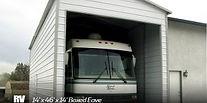 RV Carport & Garages.jpeg