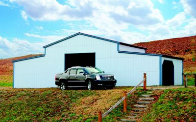 barns-metal-barns-steel-barns-horse-barn